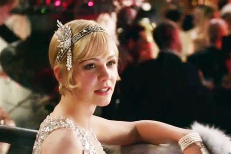 Tiffany's Sparkling Great Gatsby Collection