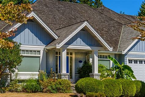 Triangle Home Exteriors  Raleigh, Nc  Roofing