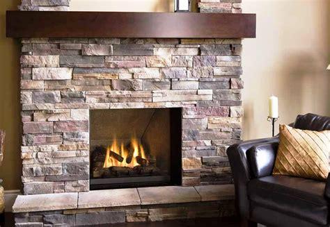 veneer fireplace ideas happy fireplaces with stone veneer top ideas 2501