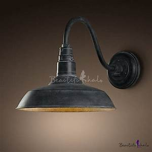 barn lighting indoor lighting ideas With barn style outdoor light fixtures