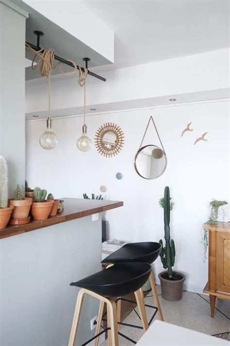decoration interieur scandinave quand le style scandinave rejoint le design industriel