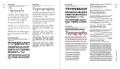 Adobe Font Folio V11 Font Collection » Gfxtra