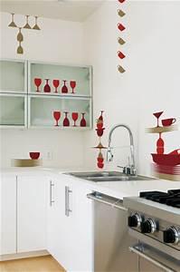 Stickers Muraux Cuisine : stickers cuisine vaiselle jan habraken stickers muraux ~ Premium-room.com Idées de Décoration