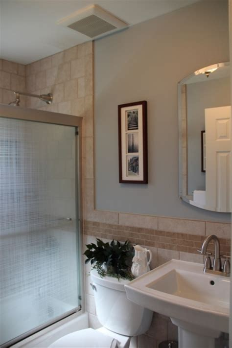 updated bathroom ideas updating bathroom ideas our favorite bathroom update
