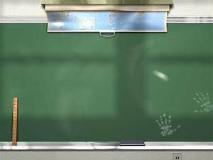 Blackboard Background Related Keywords & Suggestions ...