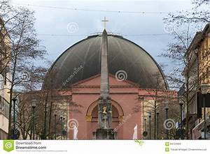 St Ludwig Darmstadt : church darmstadt germany stock photo image of church chapel 64134694 ~ Watch28wear.com Haus und Dekorationen
