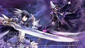 Kamidori Alchemy Meister - Fuwanovel - Supporting Visual ...