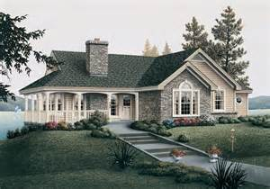 small country cottage house plans small country cottage house plans studio