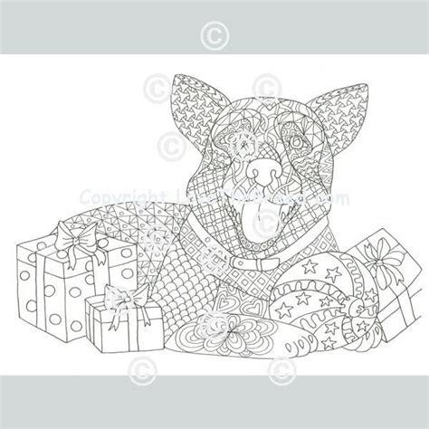german shepherd coloring book  adults  children volume  lovethebreedcom