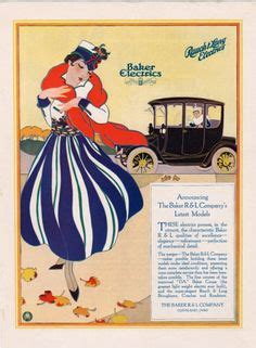 Rauch And Lang Wiring Diagram by 24 Best Rauch Lang Electric Car Ads Images Automobile