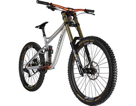 radon swoop   kaufen bike discount
