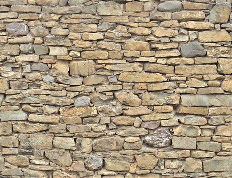 Free photo: Stone Texture Home - Architecture ...