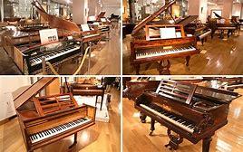 浜松市 ヤマハ楽器 に対する画像結果