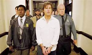 American Made movie trailer: Tom Cruise in REAL LIFE crime ...
