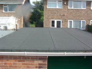 felt roofing drymac flat roofing felt flat roofing