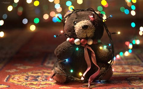 adorable teddy bear wallpapers hd wallpapers id