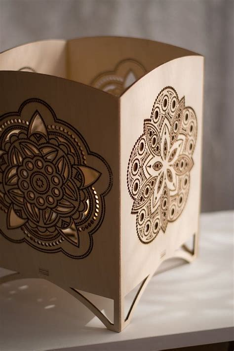 laser cutting scroll  patterns images