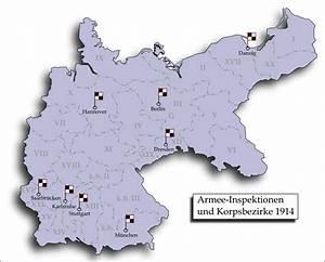 B Und K Winsen : armee inspektion wikipedia ~ Orissabook.com Haus und Dekorationen