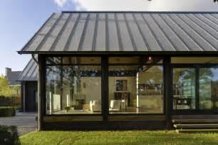 contemporary homes designs unique design modern glass contemporary house decosee