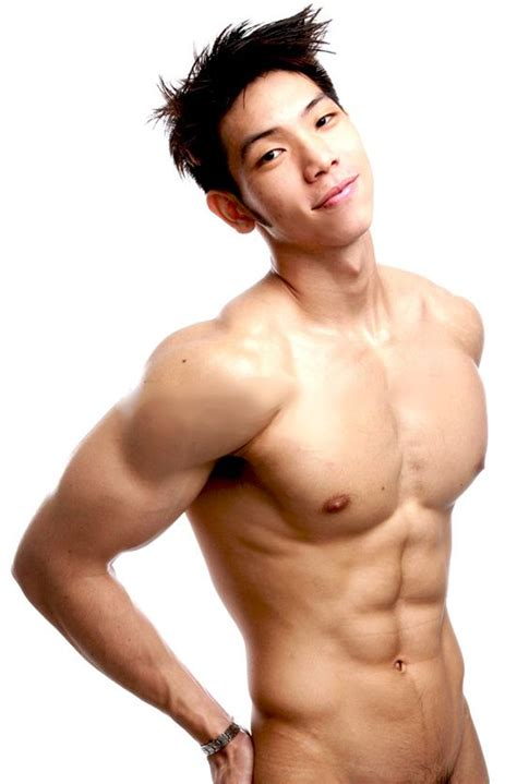 409 best Asian Models images on Pinterest | Sexy asian men, Asian boys and Asian models