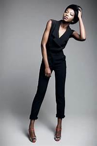 Full Body Fashion Photography | www.pixshark.com - Images ...