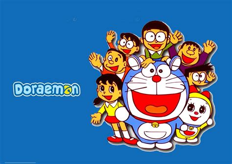anime doraemon indonesia doraemon wallpaper terbaru check out doraemon wallpaper