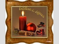 Hier ist das GB Bild aus 1 Advent mit dem Namen danke