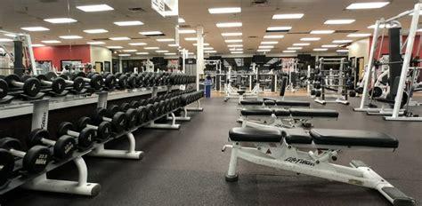 fitness  gym secane pa fitness center health club
