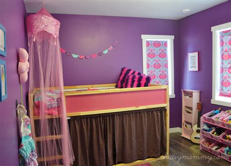 Purple And Pink Room Decorating Ideas Decor Items Accents Bedroom Pictures Teal Girl Wall Paint