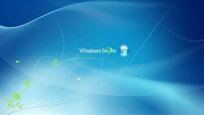 Windows Wallpapers 1080p Seven