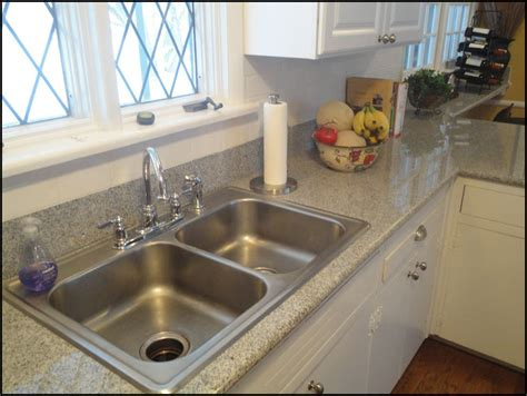 imperial white granite countertops granite tiles