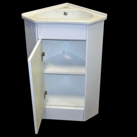 accessoire meuble cuisine ikea accessoire meuble d angle cuisine kirafes