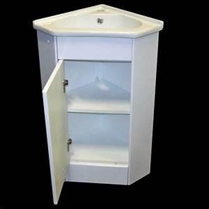 Petit Meuble D Angle : accessoire meuble d angle cuisine 1 petit meuble angle kirafes ~ Preciouscoupons.com Idées de Décoration