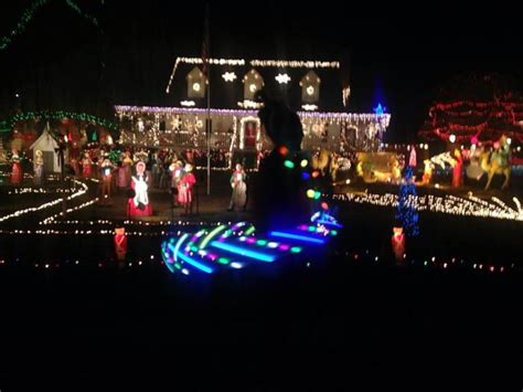 collection of raleigh lights best