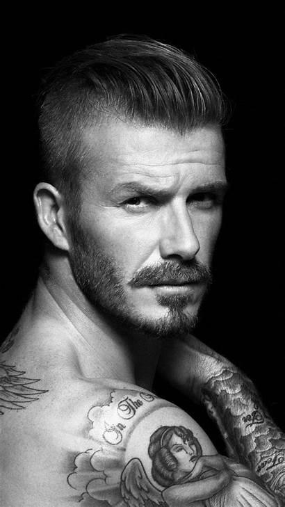 Beckham David Wallpapers Iphone Mobile Wallpaperplay Footballer
