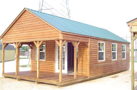 ulrich barn builders log cabins