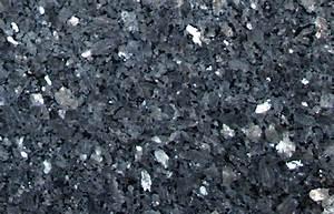Blue Pearl Granit Platten : blue pearl gt ll aus dem granit sortiment von wieland naturstein ~ Frokenaadalensverden.com Haus und Dekorationen