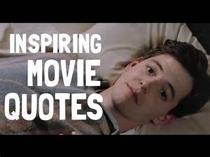 Best Inspiratio... Recent Famous Movie Quotes