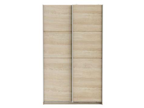 conforama chambre gar輟n armoire fast n 2 l120 chez conforama