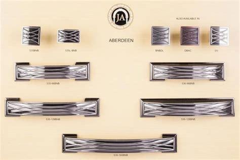 jeffrey cabinet hardware catalog aberdeen series jeffrey decorative hardware