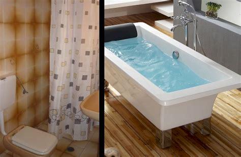 fabriquer ses meubles de cuisine soi m麥e fabriquer meuble de cuisine maison design bahbe com