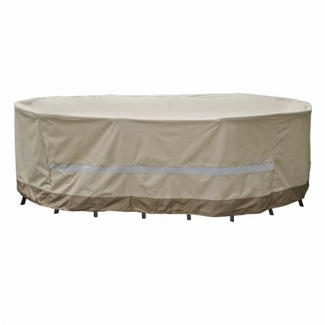 Best Outdoor Furniture Covers Protect Your Patio