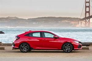 Honda Civic Hatchback : honda civic 5 doors specs 2016 2017 2018 autoevolution ~ Maxctalentgroup.com Avis de Voitures