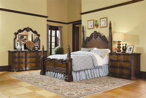 incredible european style bedroom sets image