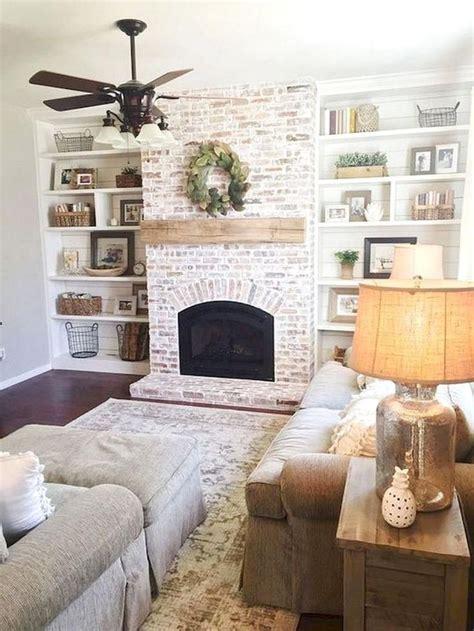 modern farmhouse fireplace ideas modern farmhouse