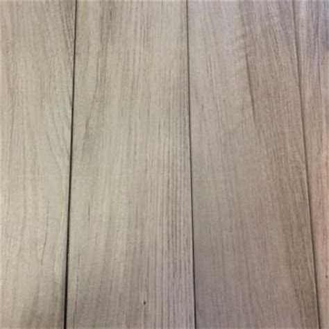 Marazzi Norwood   Oxfrod Wood Look Tile Series ? Sognare