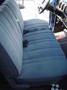1990 Dodge Ram D150 Le Clubcab Sb  Loaded  56k Miles  Rust