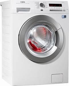 Aeg Waschmaschine Resetten : aeg waschmaschine lavamat l74484wvfl a 8 kg 1400 u min online kaufen otto ~ Frokenaadalensverden.com Haus und Dekorationen