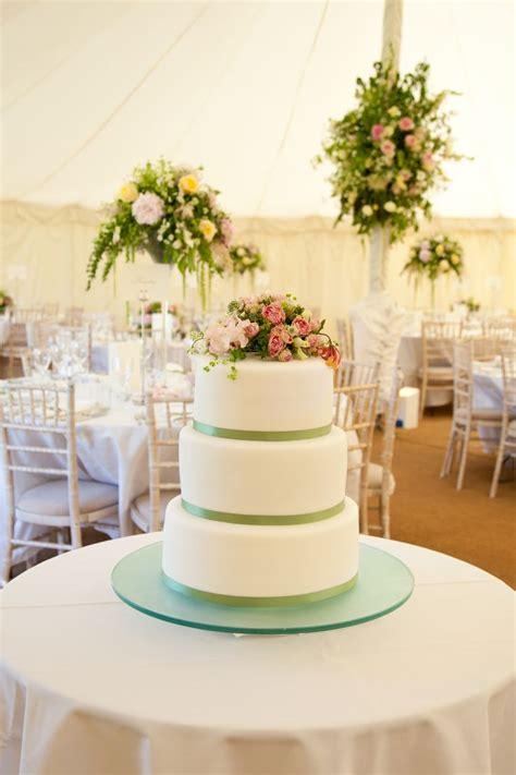 the 25 best low budget wedding ideas on pinterest