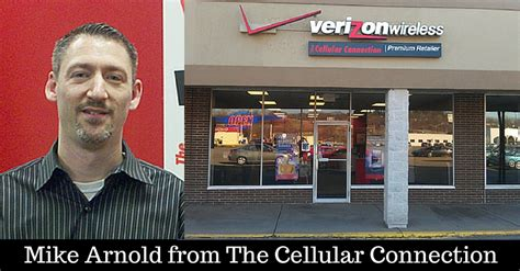 beaver county phone number are you satisfied with your cell phone company s customer